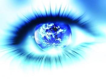 Iridologia gli occhi come specchio del corpo e dell 39 anima l 39 altra medicina magazine - Occhi specchio dell anima ...