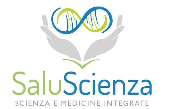 medicine integrate saluscienza