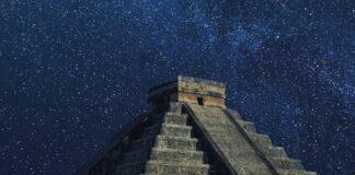Terra Maya