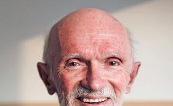 master longevità in salute