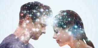 mente genetica e rapporto di coppia