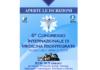 Congresso Medicina Biointegrata