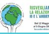 festival sostenibilità