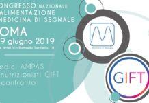 congresso medicina di segnale