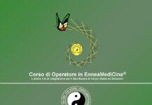 Corso operatore enneamedicina