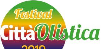 Festival Citta olistica Riccione