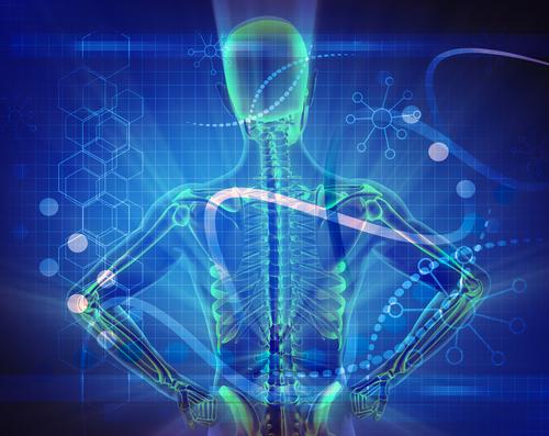 POTRESTI STARE MEGLIO E NON LO SAI! Riallineamento fisico, energetico e posturale