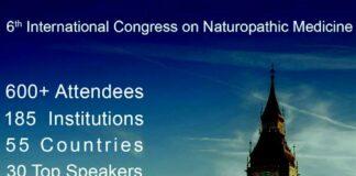 Congresso Internazionale Medicina Naturopatica