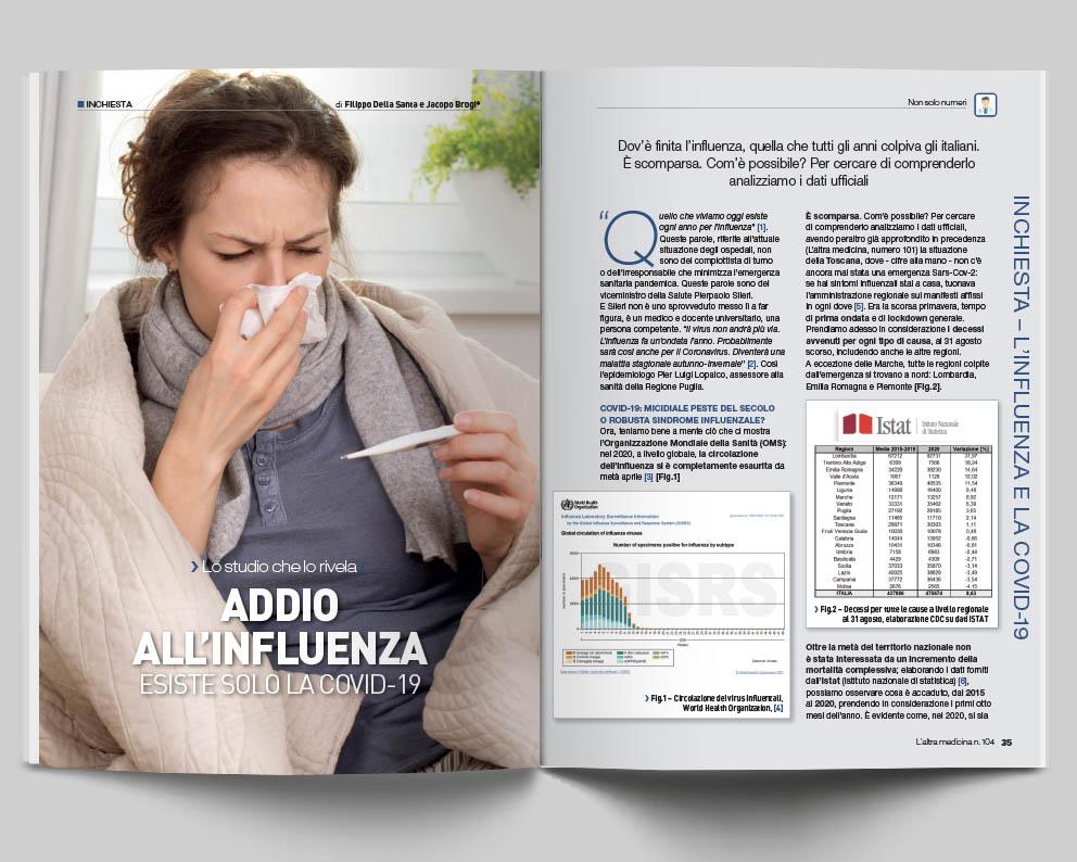 034_041 - LAM104 - Inchiesta influenza