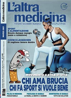 L_altra_Medicina_103_2021