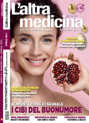 COVER LAM 87.indd