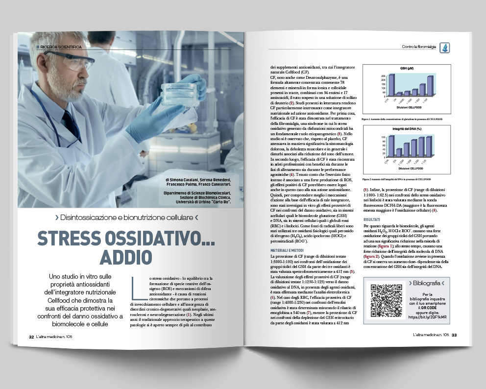 032_034 - LAM105 - Ricerca scientifica - Nutraceutica