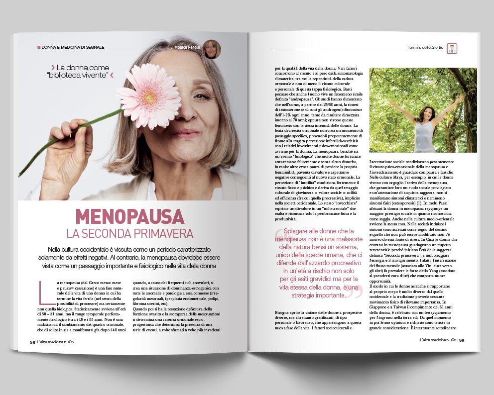 058_061 - LAM105 - Donna e medicina di segnale (4pag)