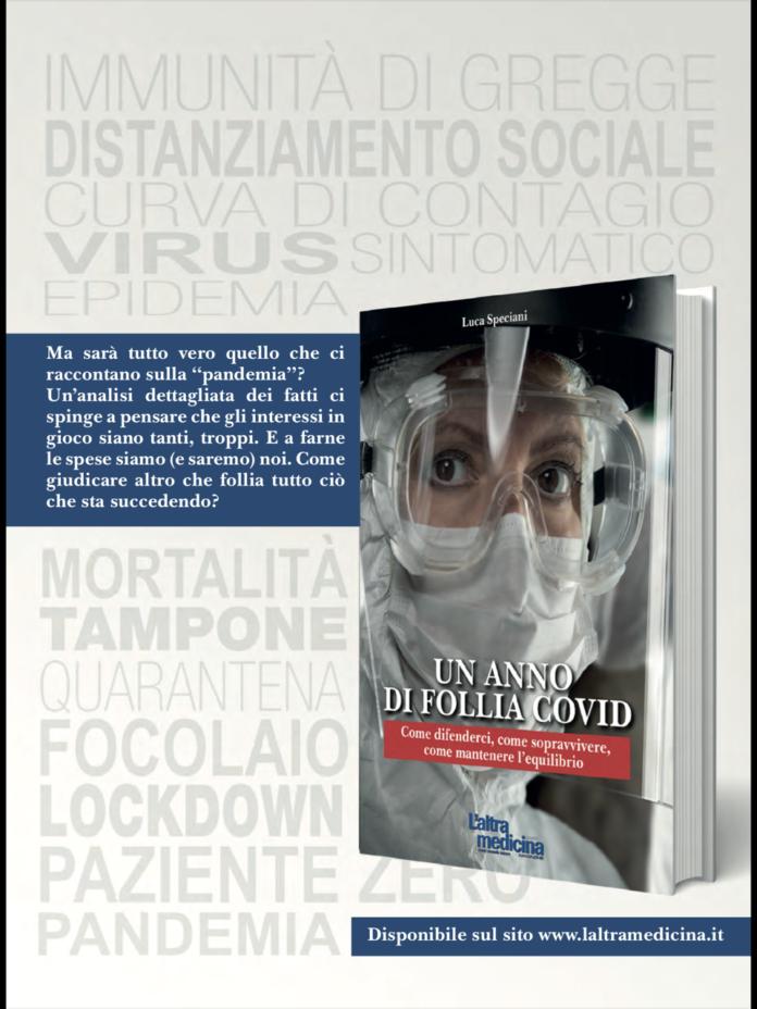 libro-covid